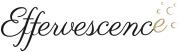 logo effervescence_majuscule_achille-fusionné-3